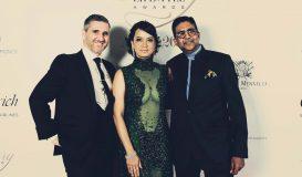 Luxury Lifestyle Awards Asia